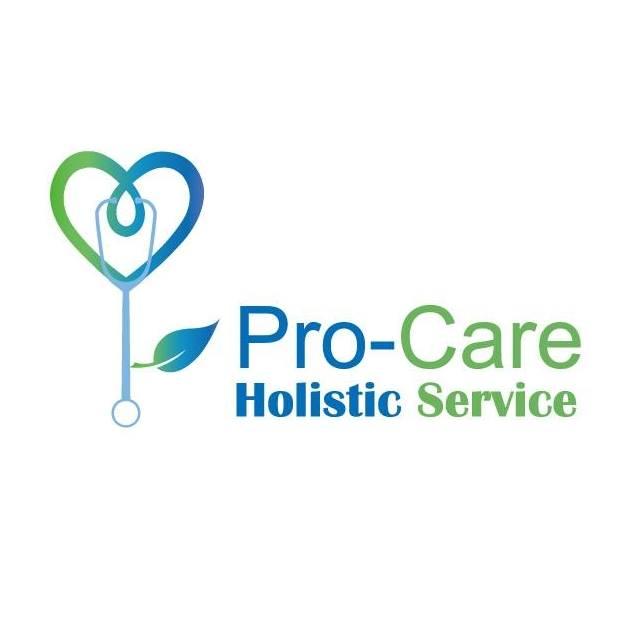 寶護理整全綜合服務有限公司 Pro-Care Holistic Service Limited