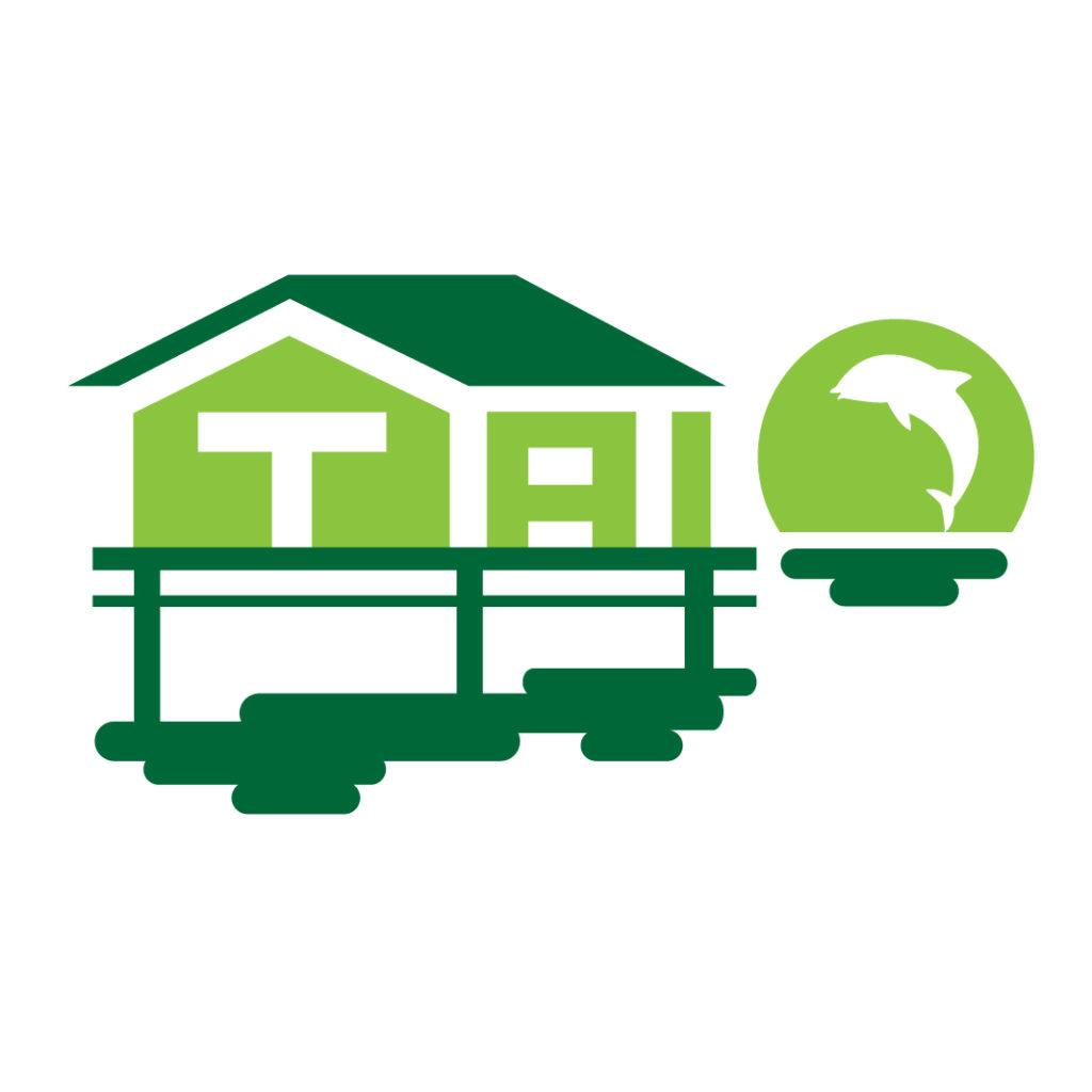 大澳文化生態綜合資源中心 H.K.Y.W.C.A. Tai O Cultural & Ecological Integrated Resource Centre
