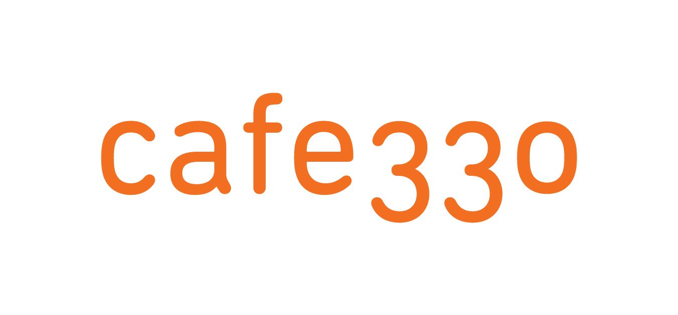 cafe330